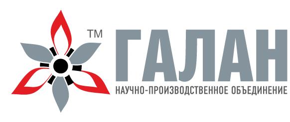 ГАЛАН - Москва