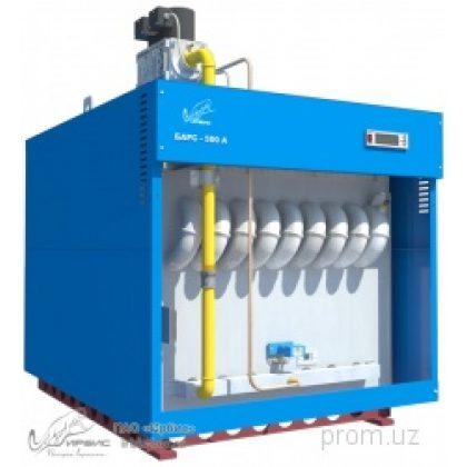 Газовый котел для отопительной системы: насколько рационально устанавливать