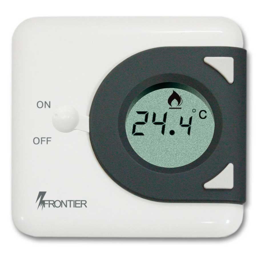Терморегулятор FRONTIER TH-1149SA